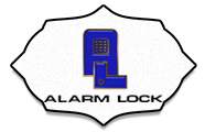 Locksmith Master Store Indianapolis, IN 317-975-2285
